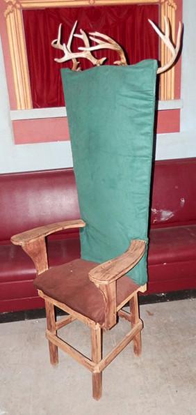 B&B Gaston Chair.jpg