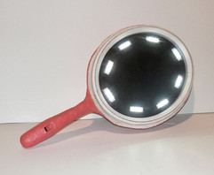 B&B Magic Mirror 18x10x3 LED.jpg
