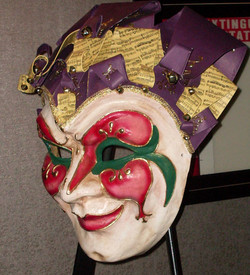 Mardi Gras XL Mask Profile_md