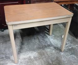 Small Metal Desk 36 x 24