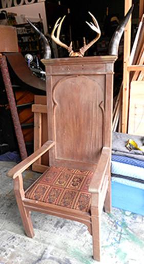 Gaston Chair v2.jpg