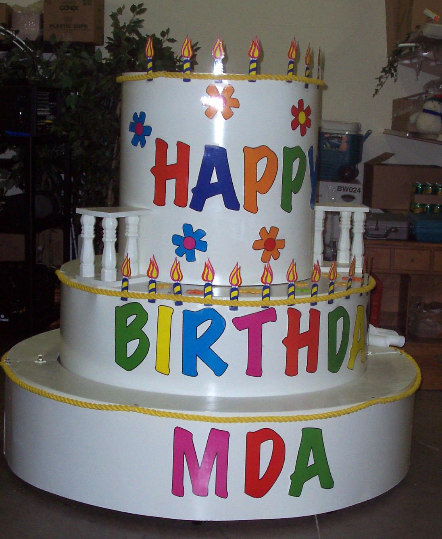 Giant Cake MDA_md