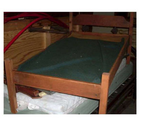 Small Bed.jpg