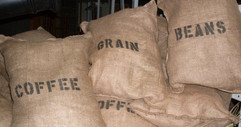 Bags Staples Large 22 x 14