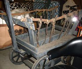 Cart - wood rustic 48x42x33_md.jpg
