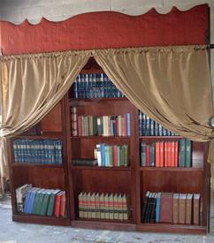 B&B Library Curtains 9ft x 8ft.jpg