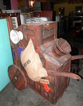 B&B Invention Push Cart b.jpg