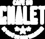 white logo txt.png
