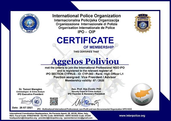 IPO Membership CYP 003.png