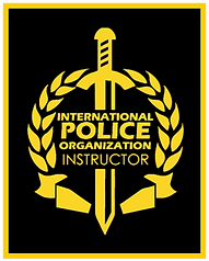 Instructor L3.png