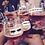 Thumbnail: Kit colle, picole & recolle