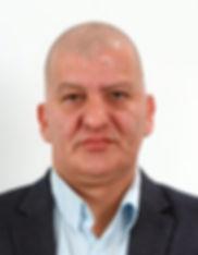 Siniša_Djurkovic.jpeg