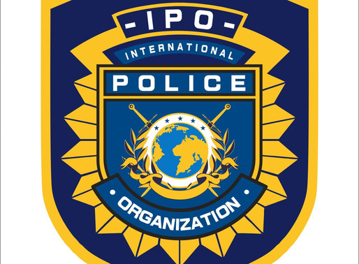 Decision of Expelling from IPO Membership