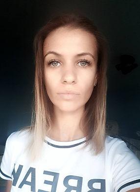 Ana_Stojiljković.jpg
