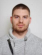 Mladen_Burazerović.jpeg