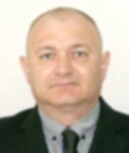 Dragan  Djordjevic.jpg