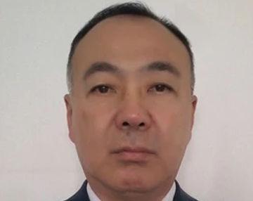 James Haruki Makino.jpg