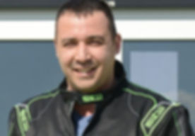 Mladen_Radulović.jpg