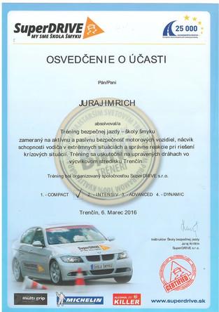 Certificate 5_JPG.jpg