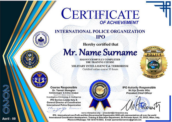Online Course Simple Certificate (1).png