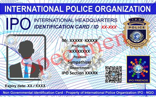 IPO ID Symp facsimile.png