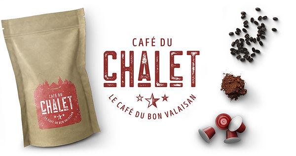 caféDuChalet_NEWSLETTER01_v05.jpg