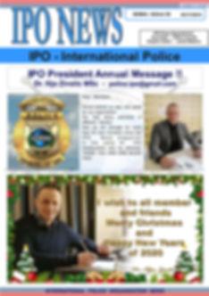 IPO-NEWS-06-01.jpg