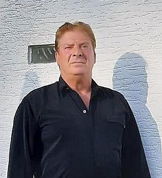 Prof. Anton Tariba.jpeg