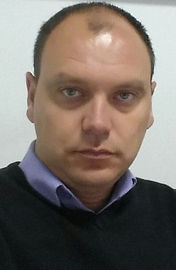 Veran Mišković.jpeg