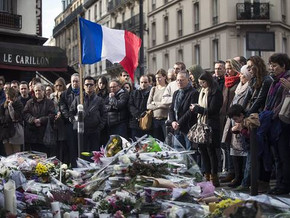 LONE JIHADIST ATTACK: LEARNING FROM THE FRENCH EXPERIENCE