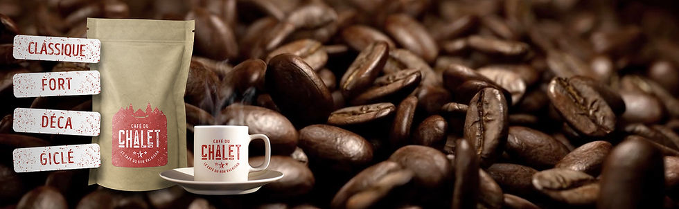 categorie_café_v01 (1).jpg