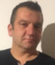 Dragan_Stojiljković.jpeg
