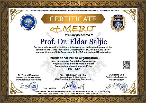 IPO Merit CERT Prof. Dr Eldar Saljic.png