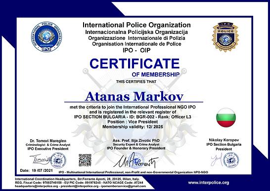 IPO Membership BGR 002.png