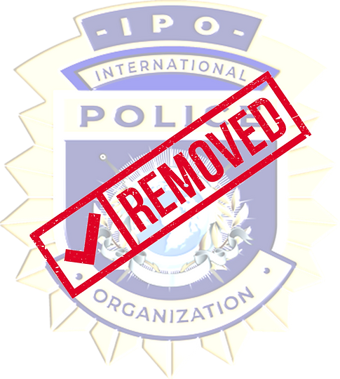 Removed member.png