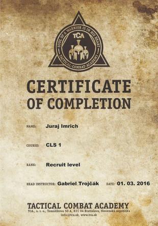 Certificate_JPG.jpg