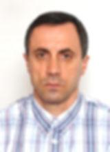Miodrag_Vujinović.jpeg