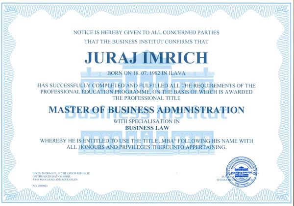 Diplom MBA (1).jpg