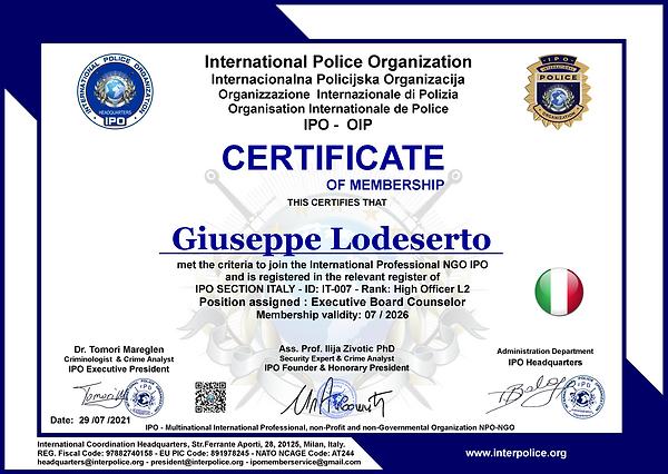 IPO Membership IT 007.png