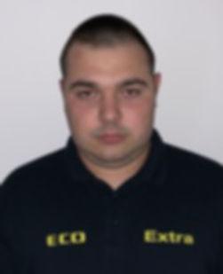 Aleksandar Milenković.jpg