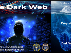 PARENTS AND DARK WEB: Knowing to protect.