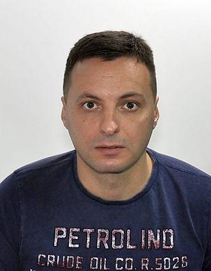 Cvetković_Miroslav.jpeg