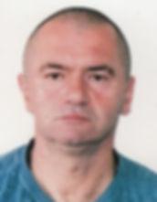 Nenad Milović.jpg