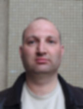 Miroslav_Golubović.jpeg