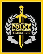 Instructor L2.png