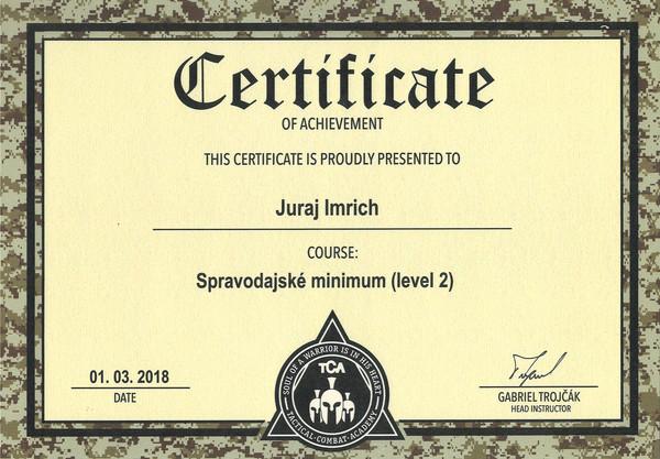 Certificate 4.jpg