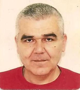 Miodrag Todorov.jpg