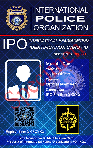 IPO ID Official Specimen.png