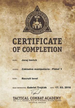 Certificate 3_JPG.jpg