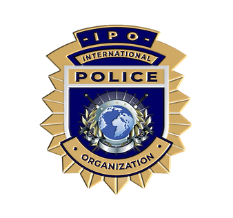 IPO Logo New.png